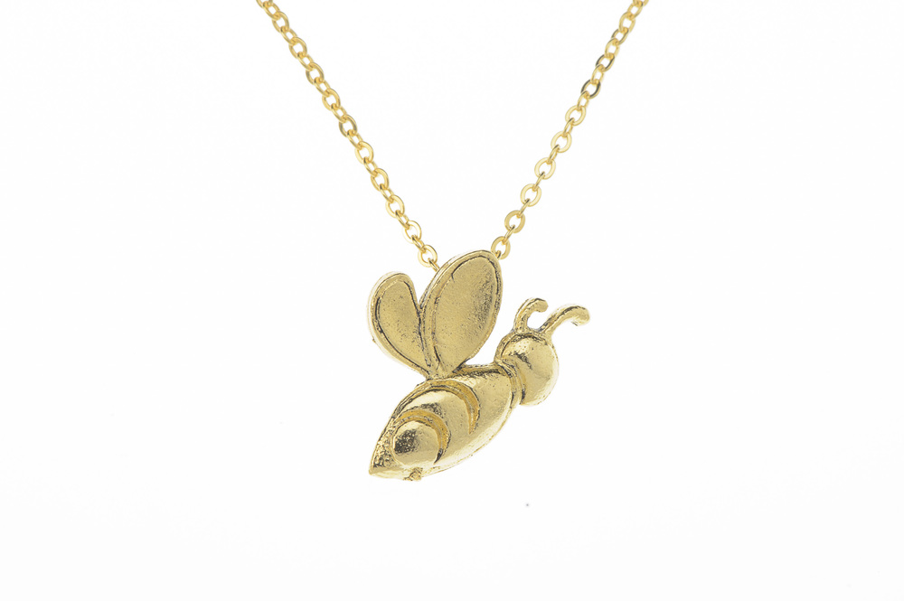 Shop Inspirational Bee Jewelry