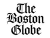 as-seen-in-the-boston-globe.png