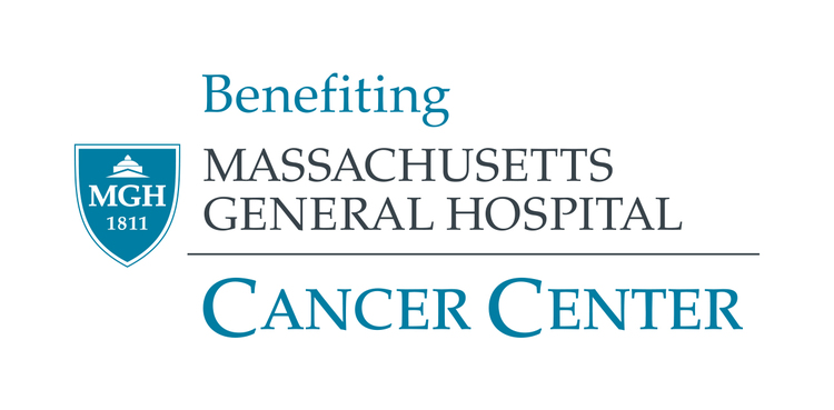 benefitting-mass-general