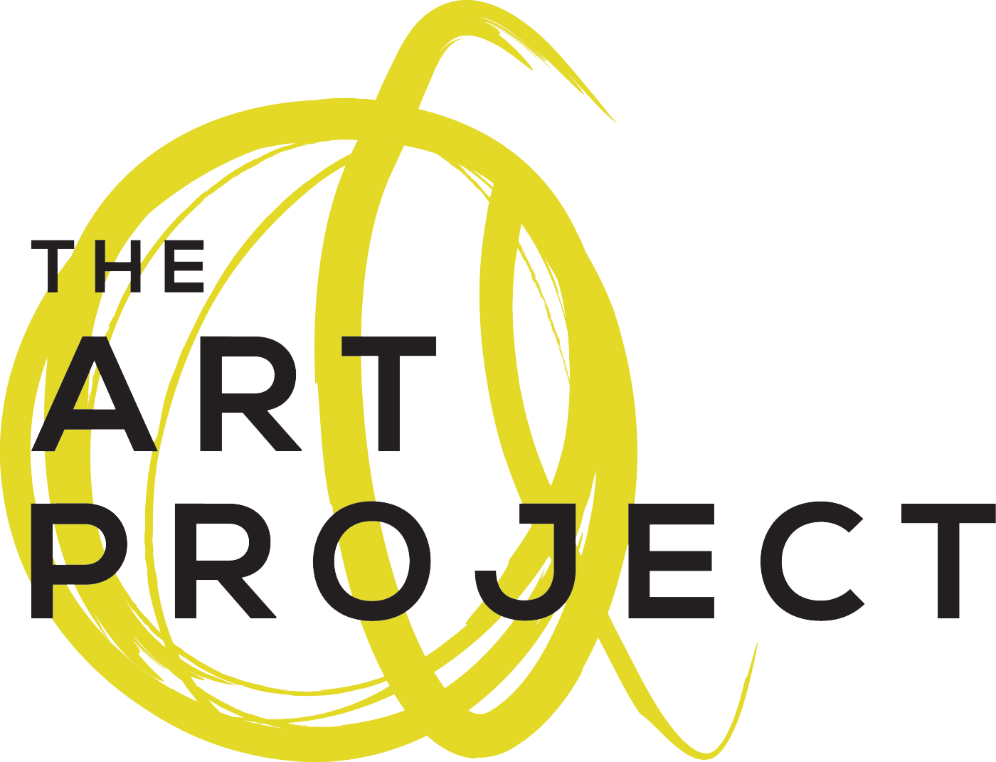 The Art Project