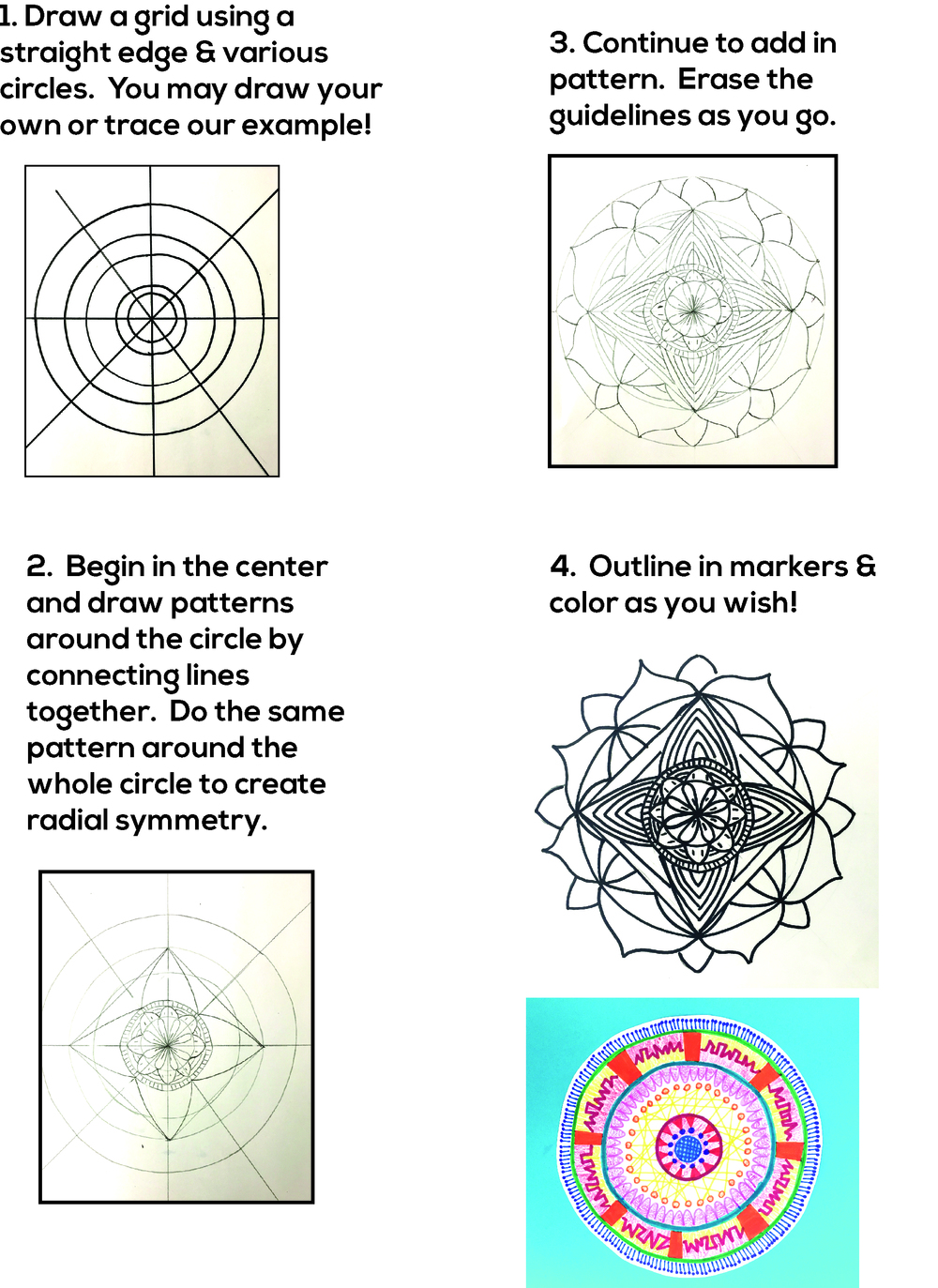 Mandala Instructions.jpg