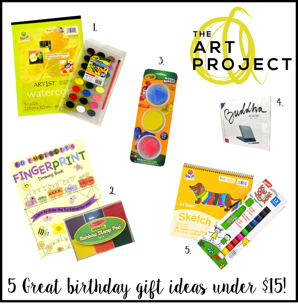 Do You Find Yourself Looking For Fun Interesting Birthday Gifts Under 15 Weve Got Covered Check Out These Great Ideas Below And Dont Forget
