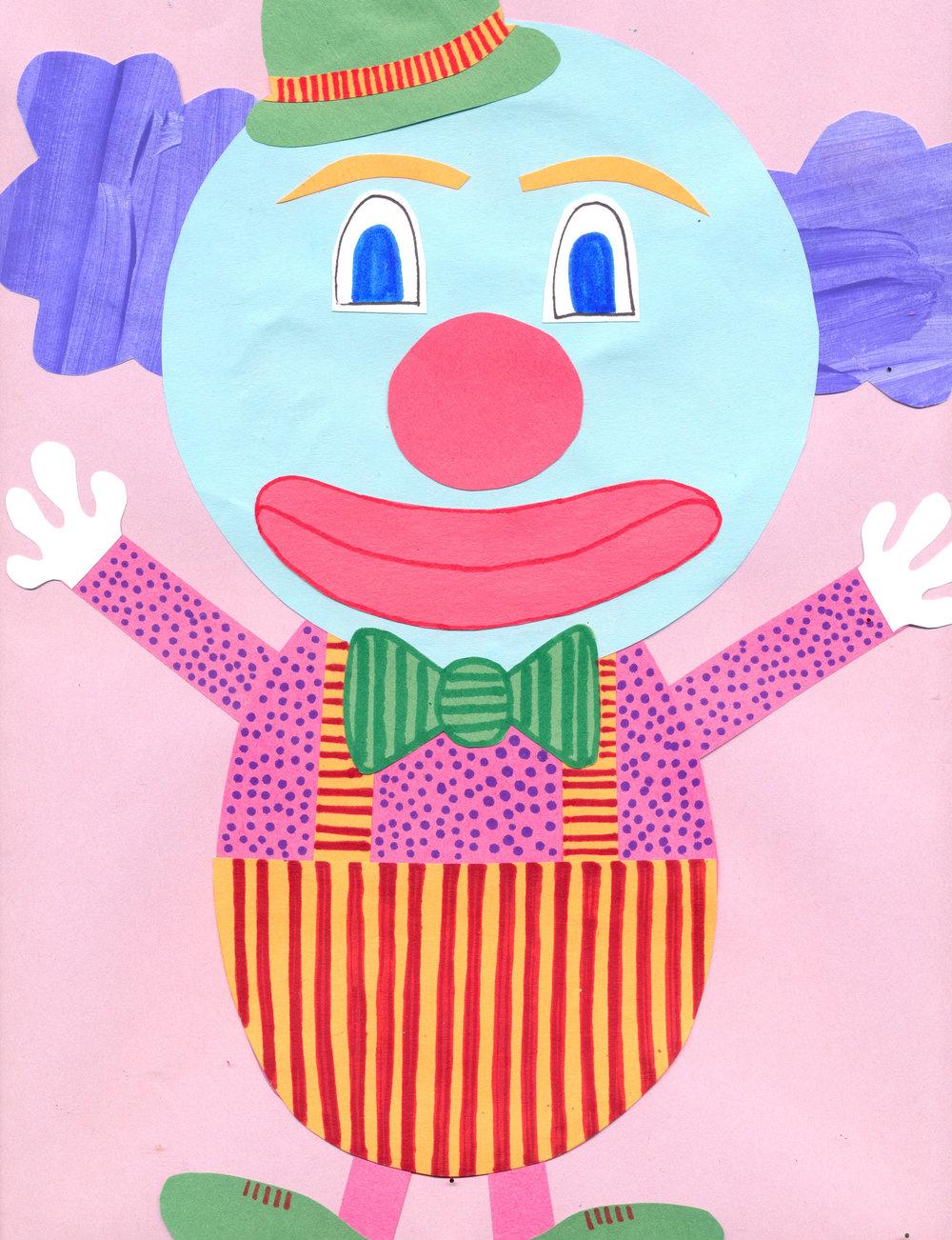 Collage a Clown.jpeg