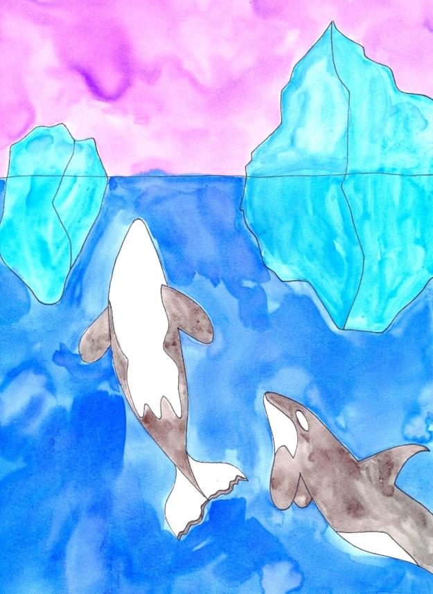 arctic_4.jpeg