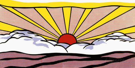 roy-lichtenstein-sunrise-c-1965.jpg