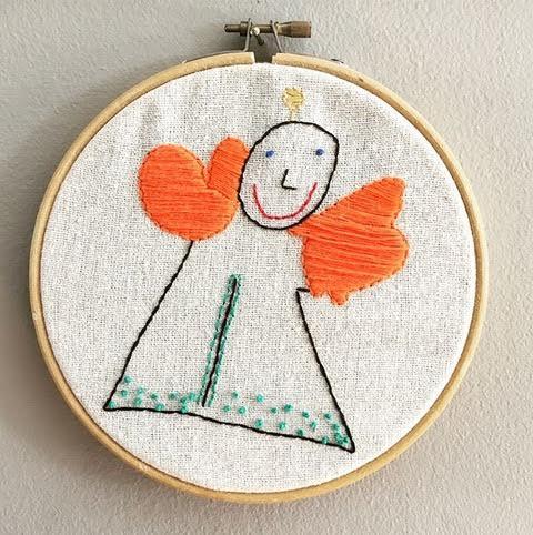 kid art embroidery class art project memphis.jpg
