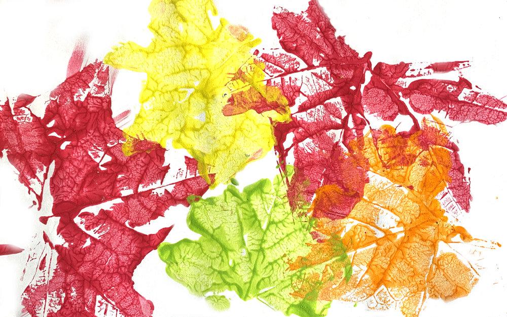 leaf_printing.jpg