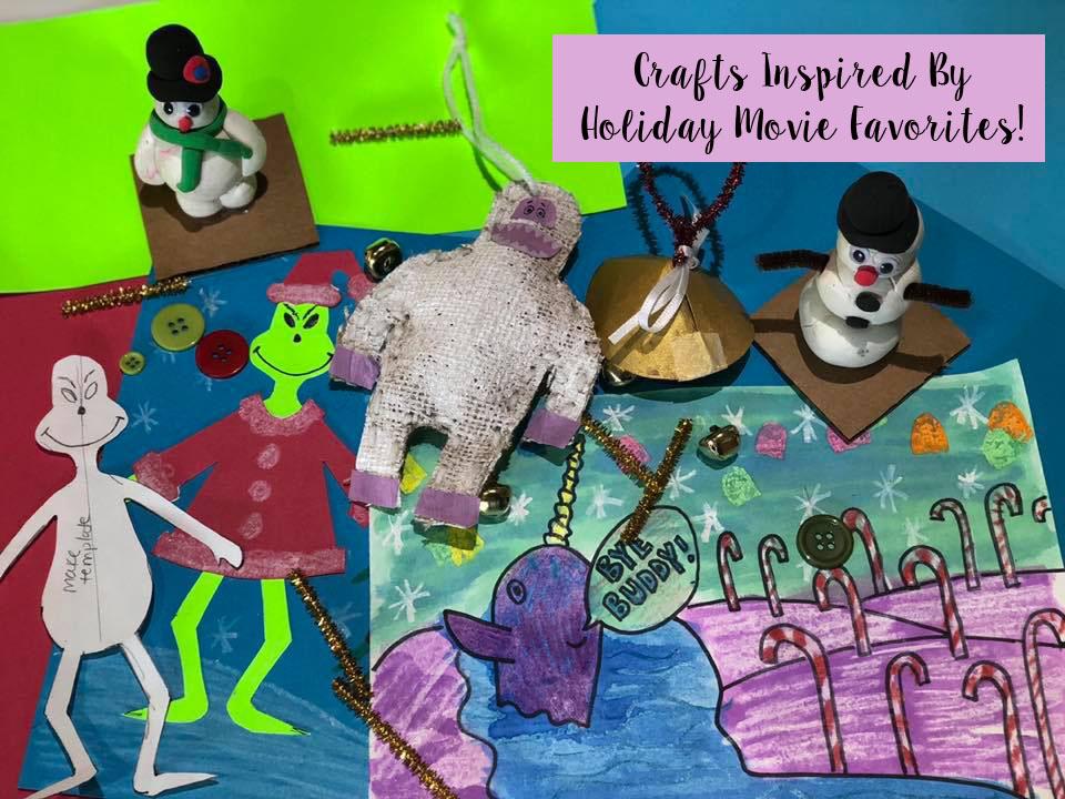 holiday_movie_crafts.jpg