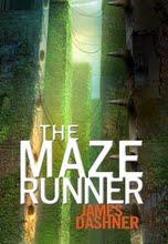 MAZE_cover_final