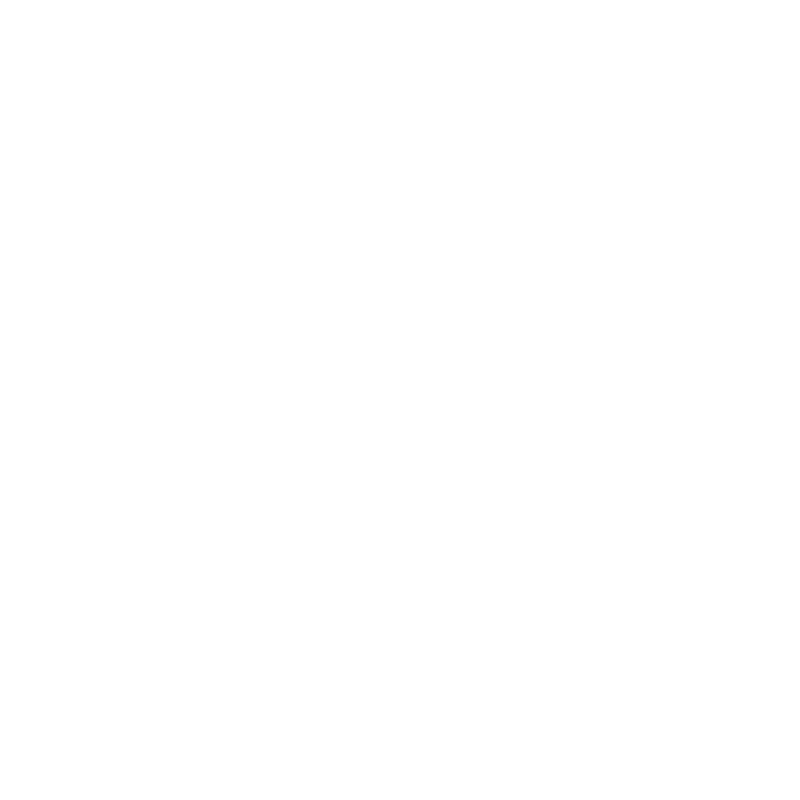 Ensemble Mik Nawooj
