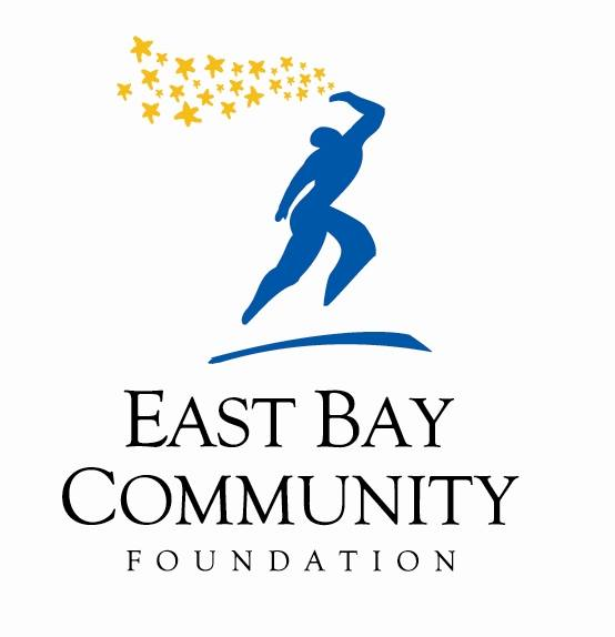 Thank you East Bay Community Foundation for the commission grant! The commissioned pieces will be premiered at our upcoming Piedmont Piano show in August!