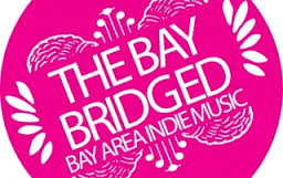 Thank you the  Bay Bridged for the shout!  Always nice to have the local love :) Happy Holidays!