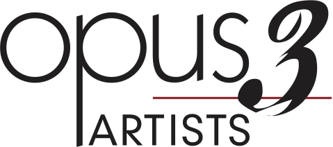 Opus3Artists_BLACKREDlogoCMYK.jpg