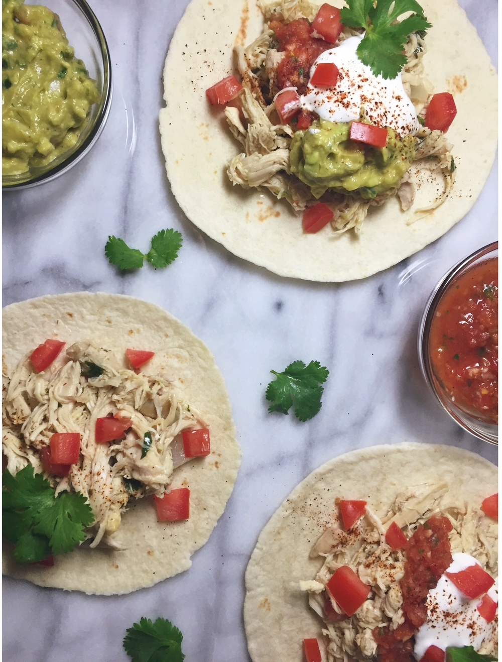 cilantro_lime_slow-cooker_tacos
