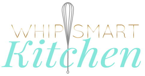 Whip Smart Kitchen