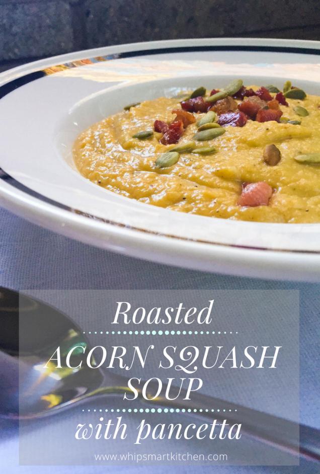 acorn_squash_soup
