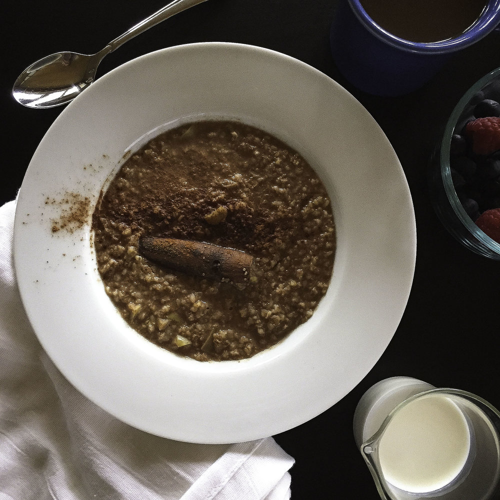 apple_cinnamon_porridge_5.jpg