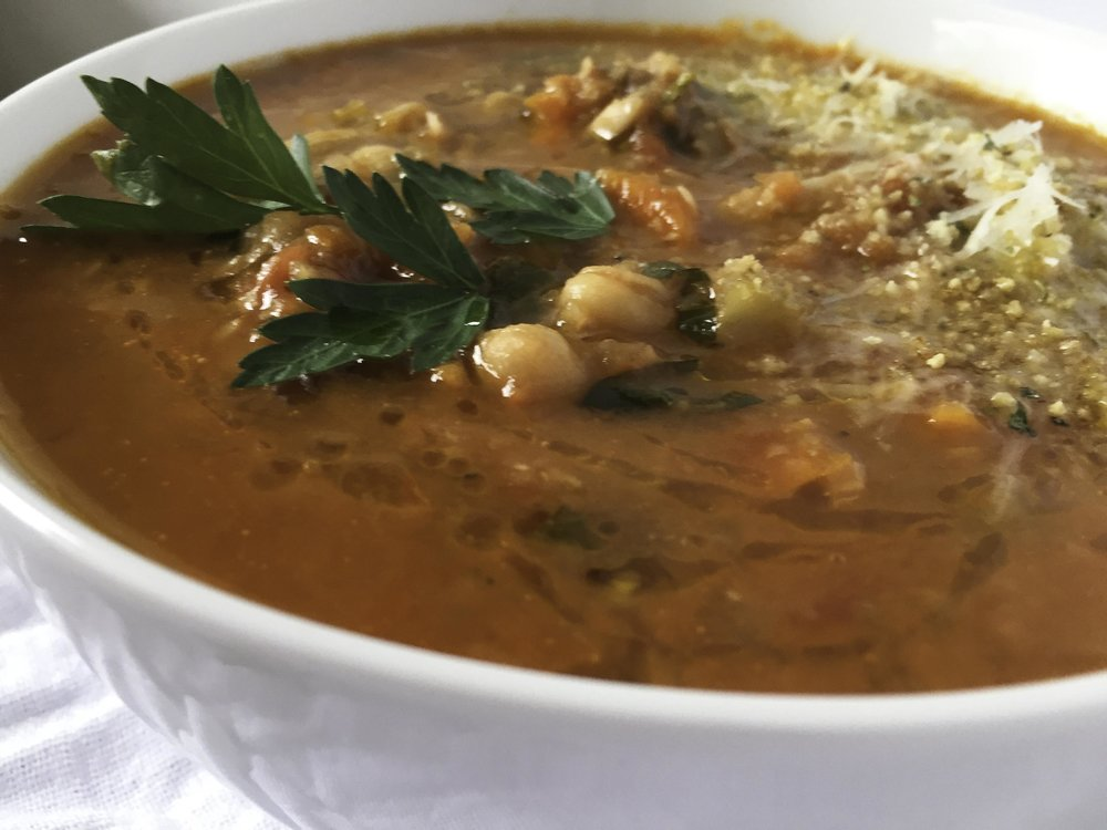 tuscan-inspired-white-bean-soup2.jpg