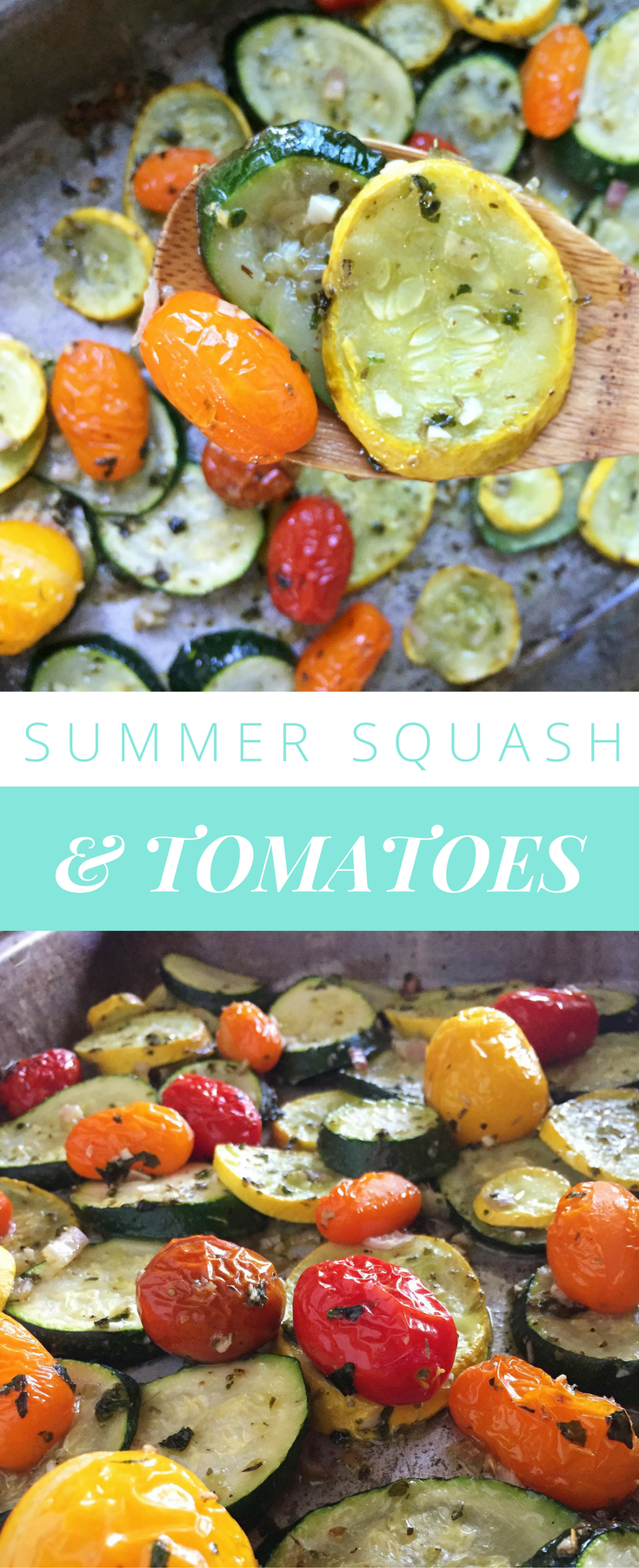 roasted-summer-squash-and-tomatoes-pin.png