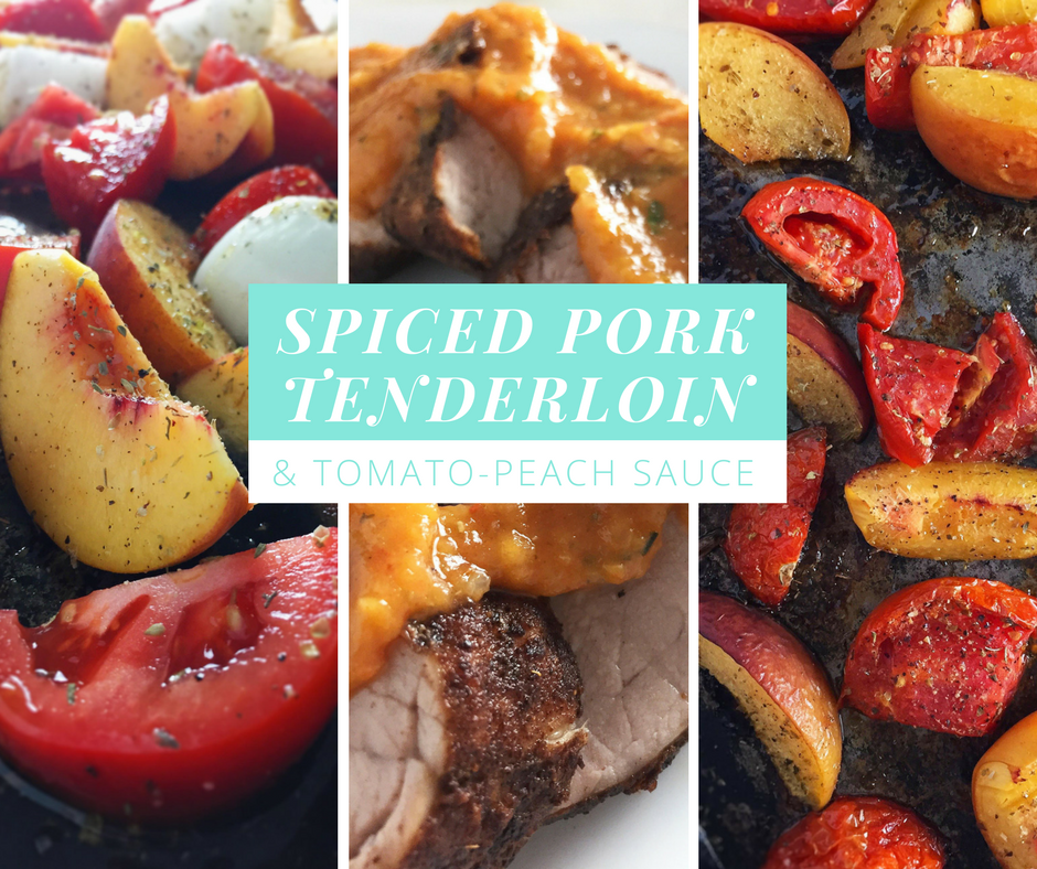 spiced-pork-tenderloin-w-tomato-peach-sauce-facebook-image
