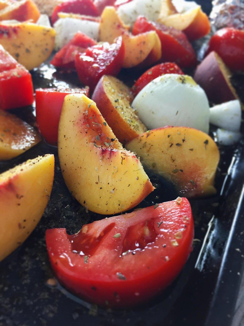 spiced-pork-tenderloin-w-tomato-peach-sauce13.jpg
