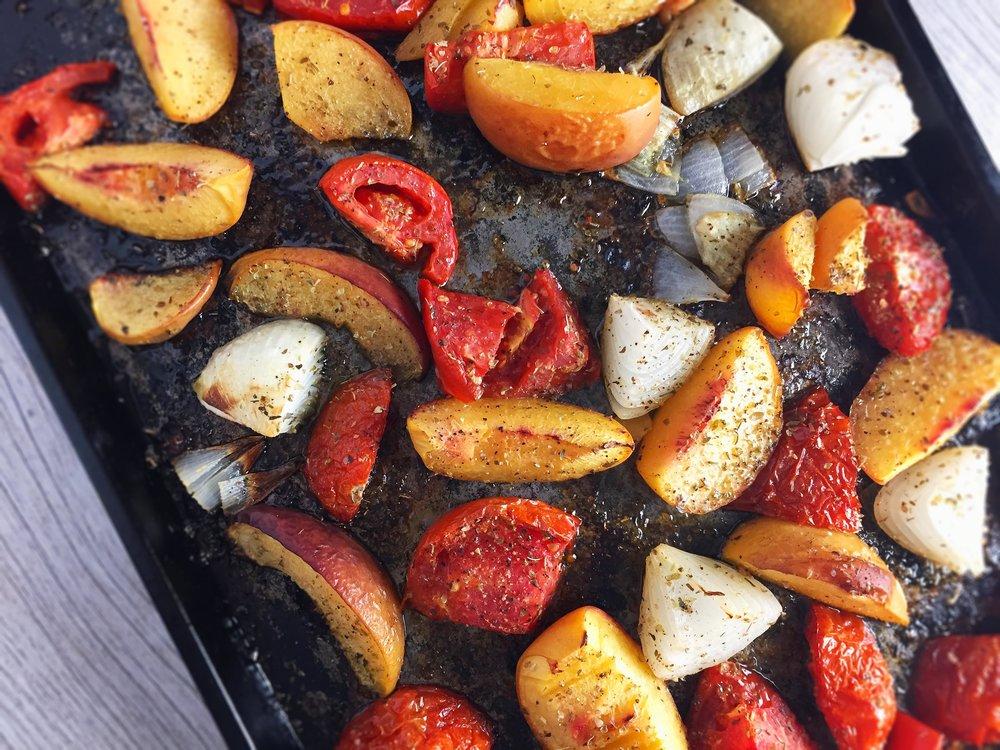 spiced-pork-tenderloin-w-tomato-peach-sauce14.jpg