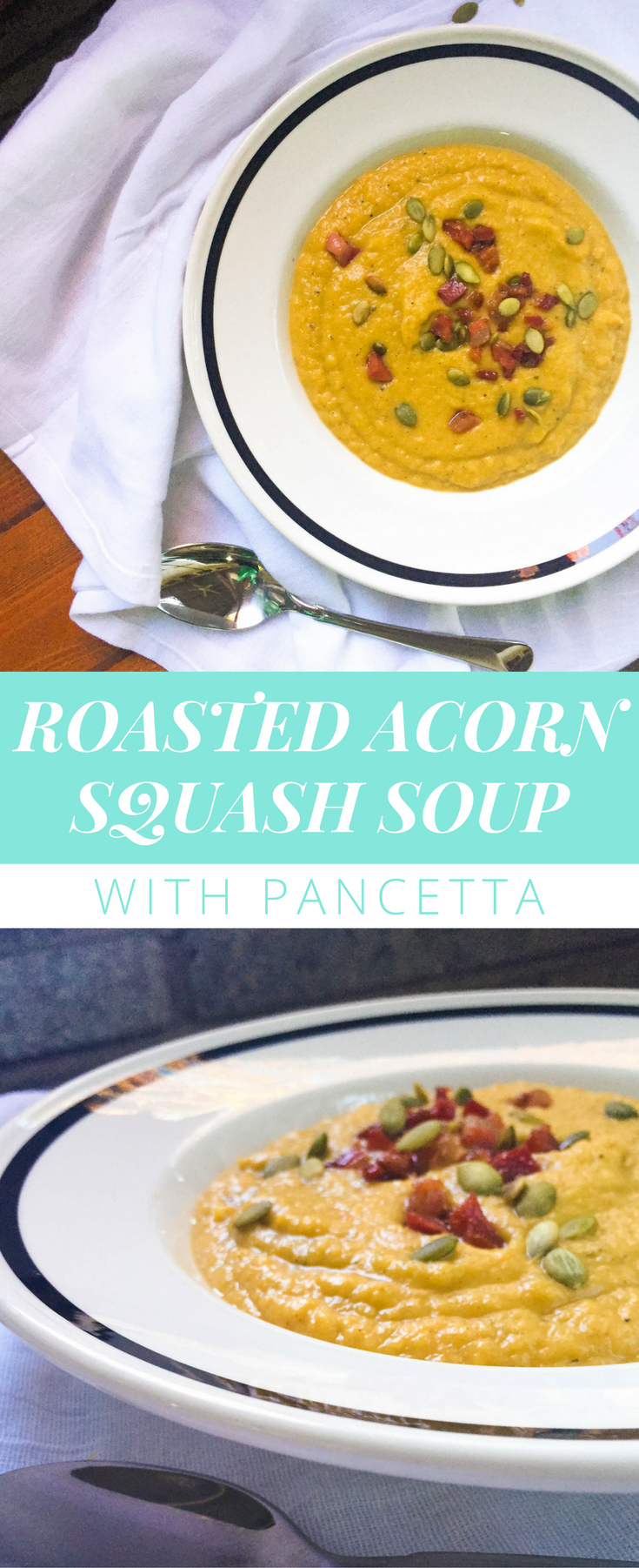 roasted-acorn-squash-soup-with-pancetta-pin
