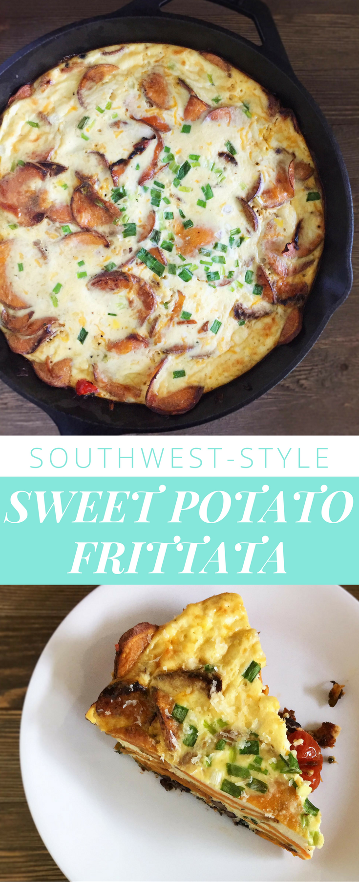 southwest-style-sweet-potato-frittata-pin6.png