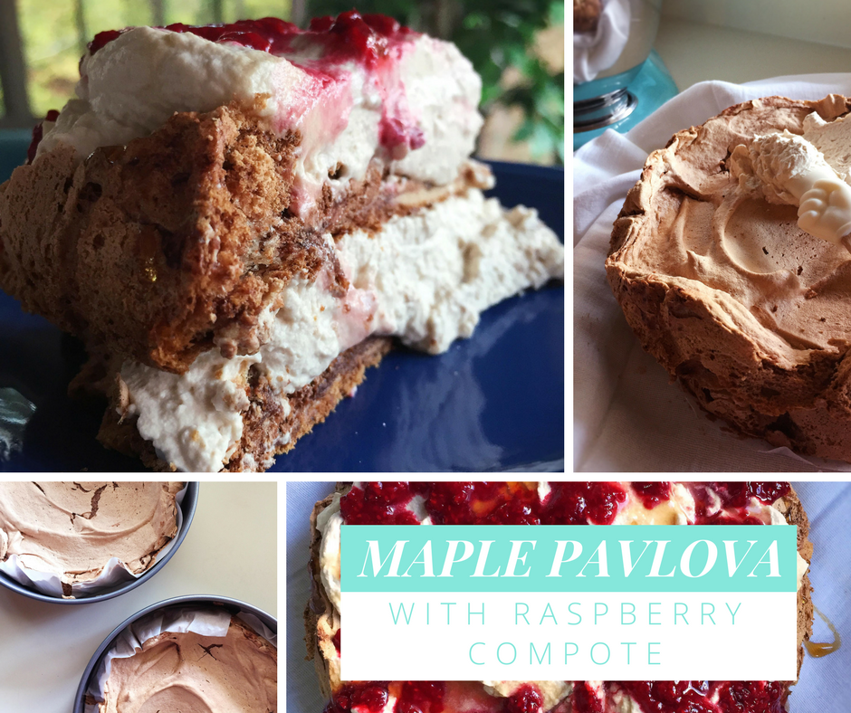 maple-brown-sugar-pavlova-facebook.png