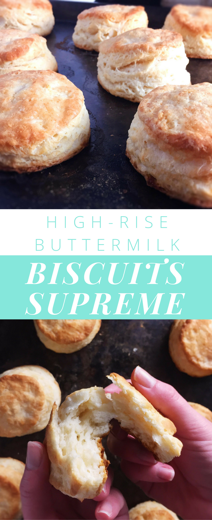 high-rise-buttermilk-biscuits-supreme