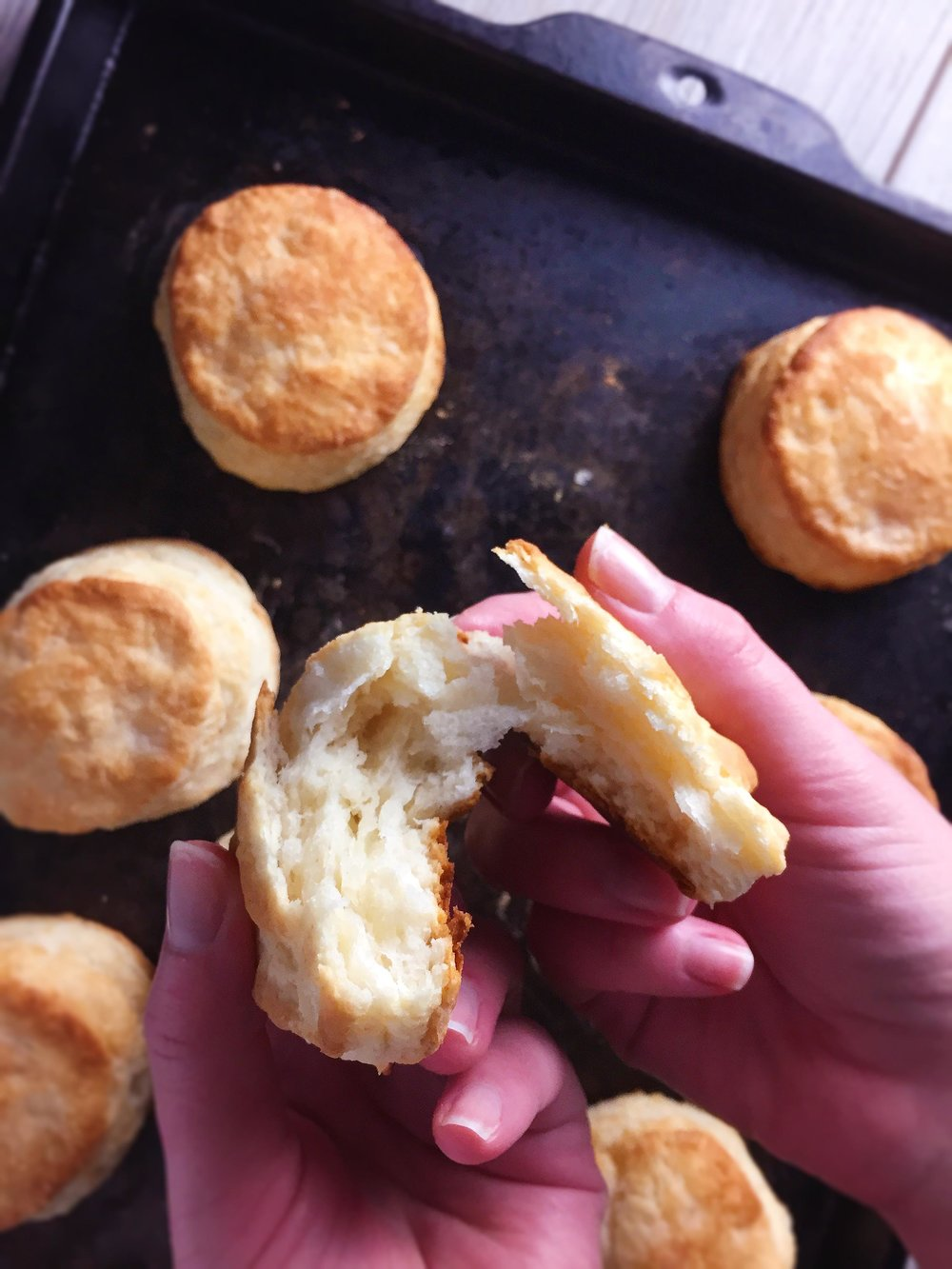 buttermilk-biscuits-super-supreme23.jpg