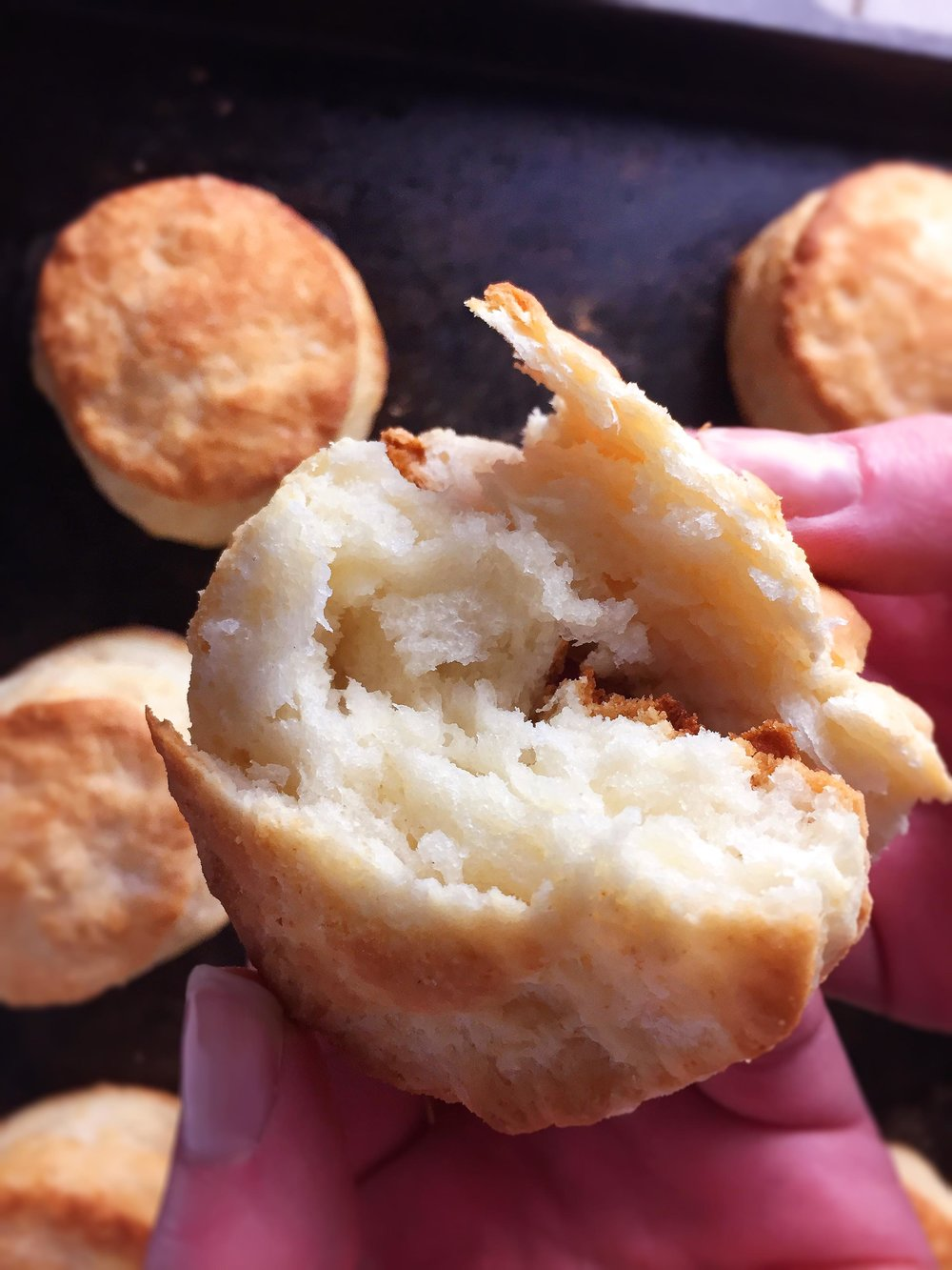 buttermilk-biscuits-super-supreme22.jpg