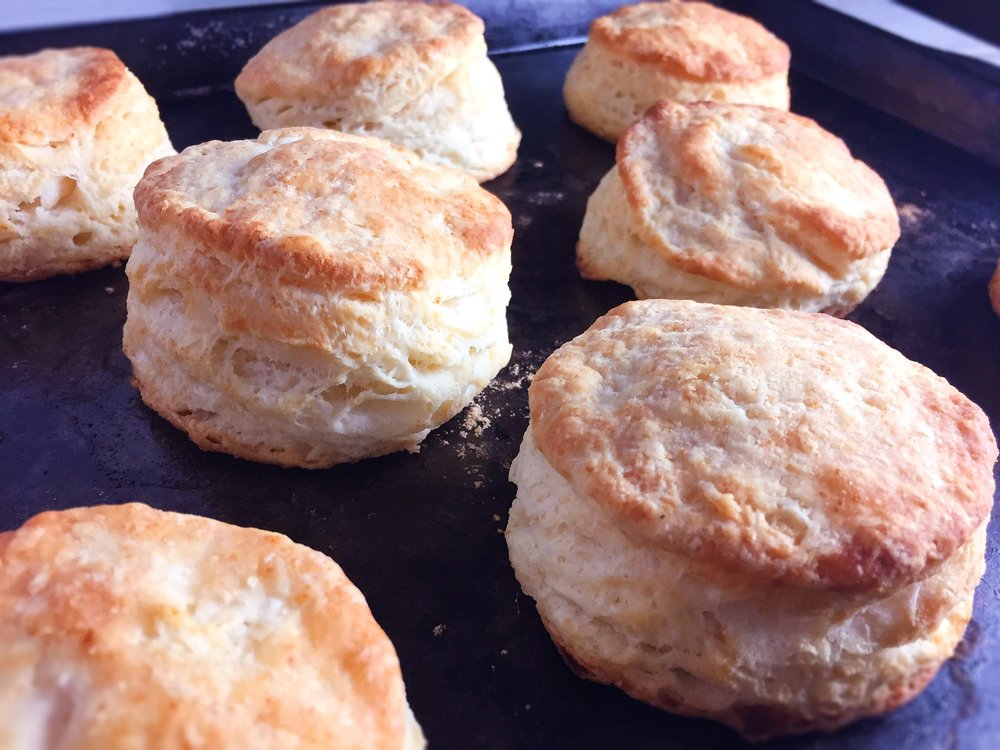 buttermilk-biscuits-super-supreme16.jpg