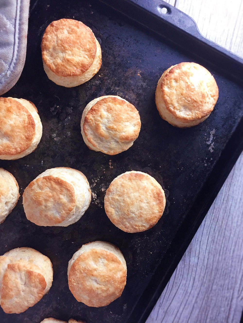buttermilk-biscuits-super-supreme.jpg