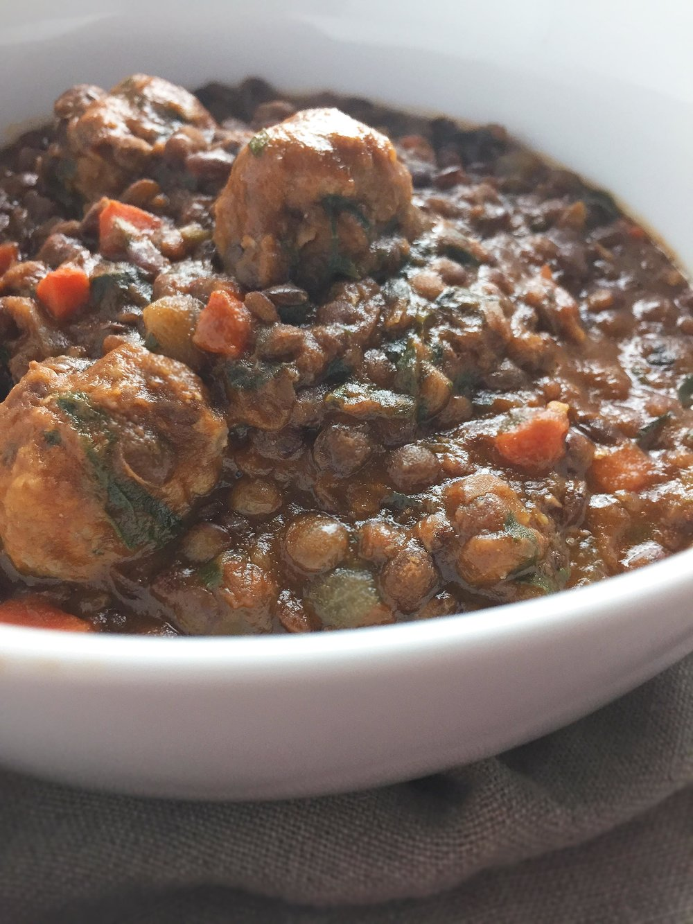 lentil_soup_with_sausage_meatballs13.jpg