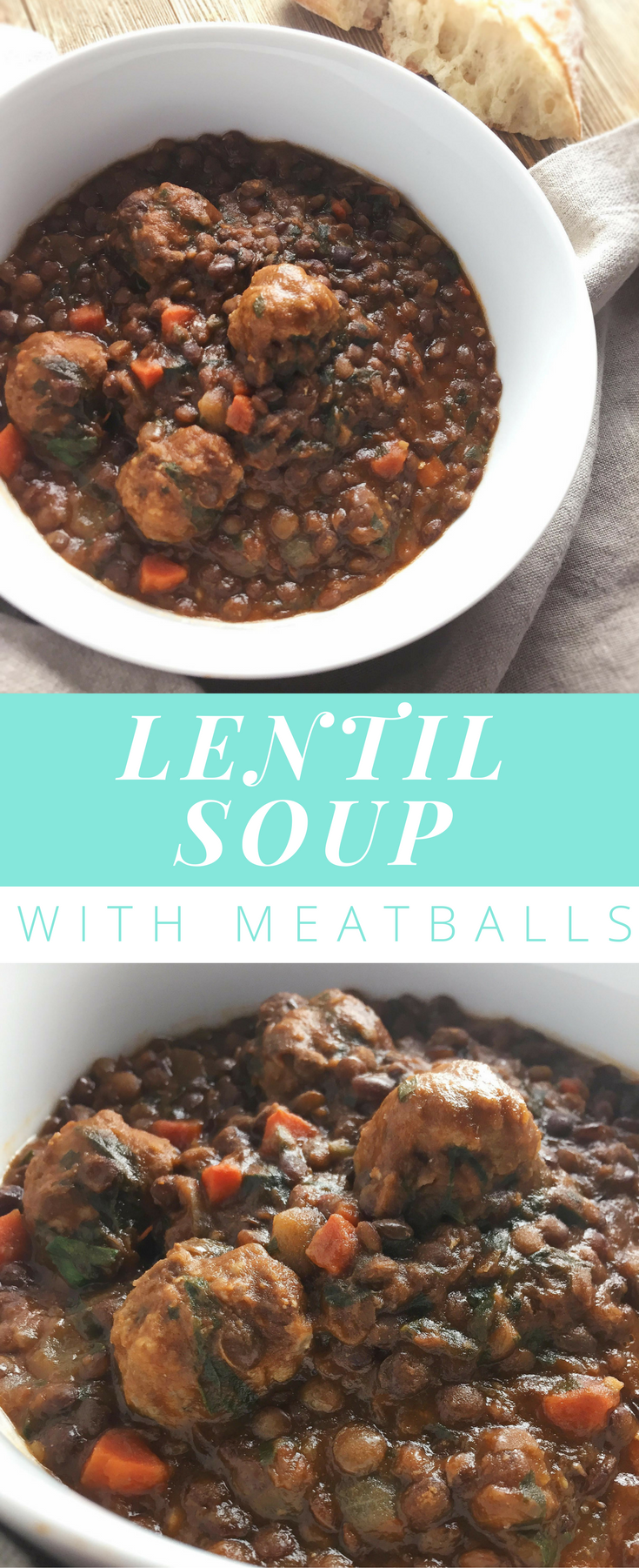 lentil-soup-with-sausage-meatballs-pinterest.png