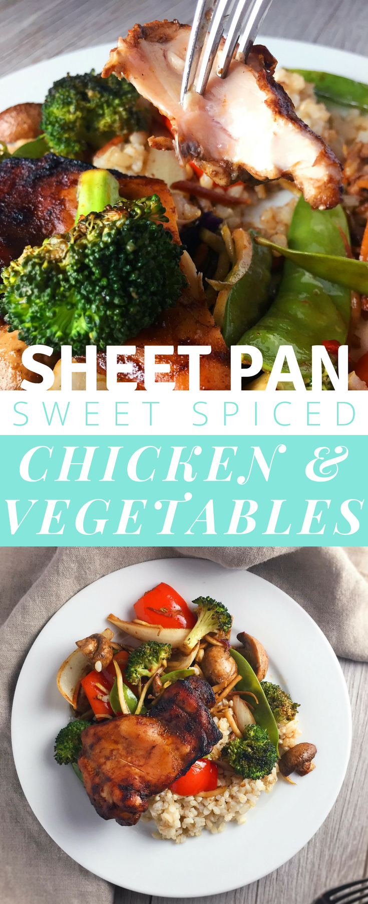 sheet-pan-sweet-spiced-chicken-thighs-and-vegetables-main-pin.png
