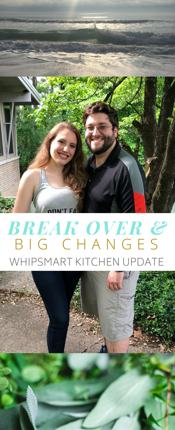 break-over-big-changes-pinterest.png
