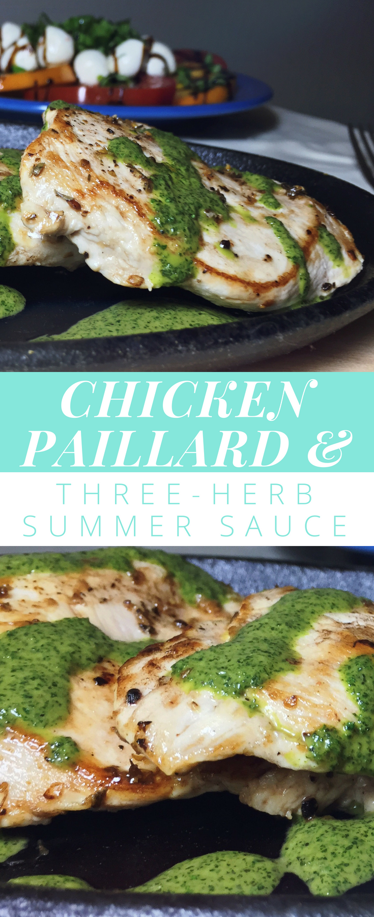 chicken-paillard-three-herb-summer-sauce-pin.png