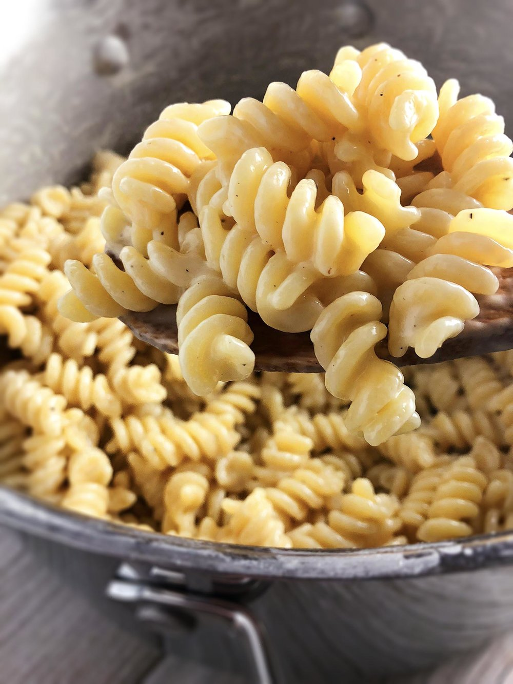 cheesy_fusilli_with_tomatoes_sausage47.jpg