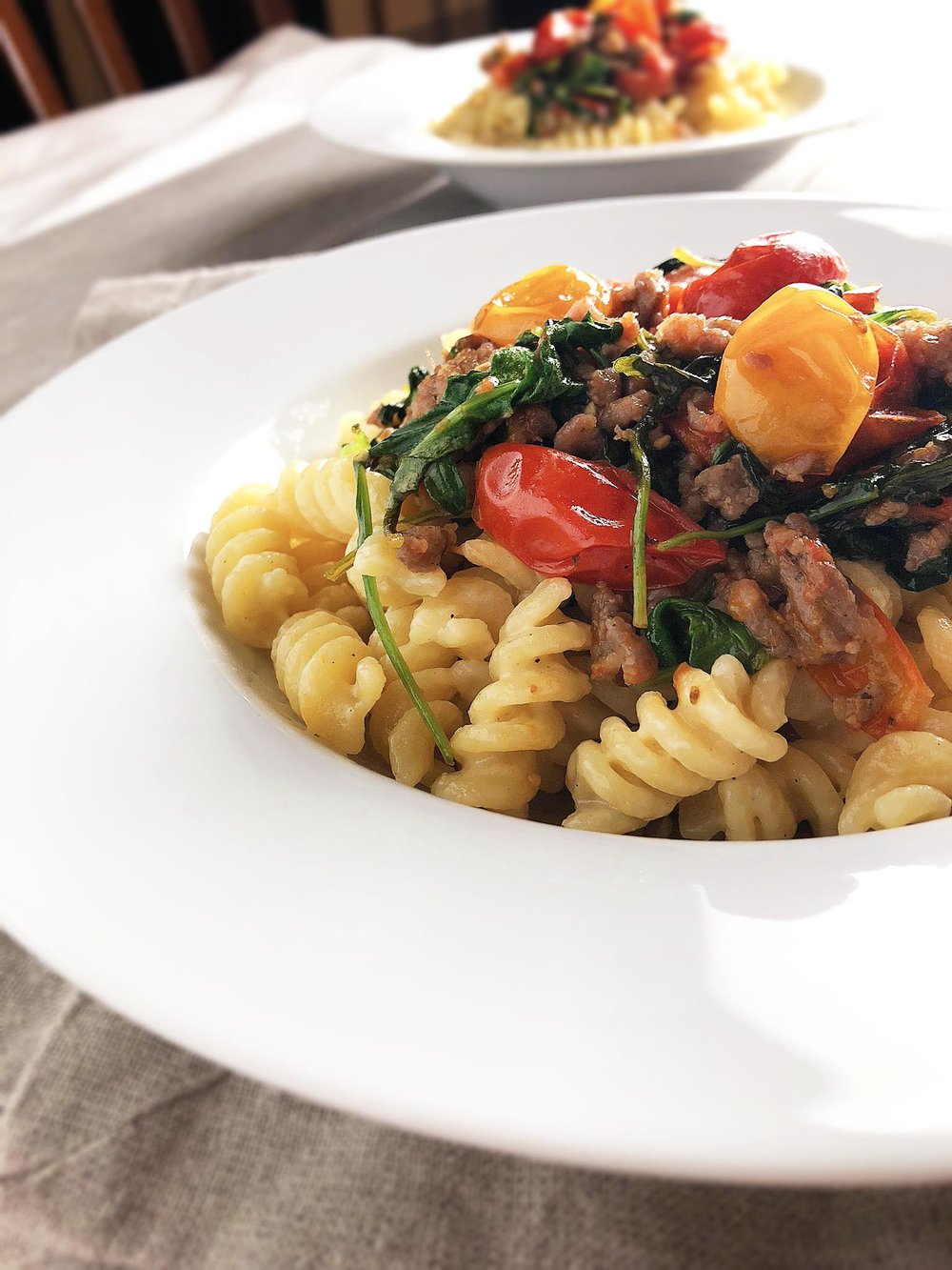 cheesy_fusilli_with_tomatoes_sausage9.jpg