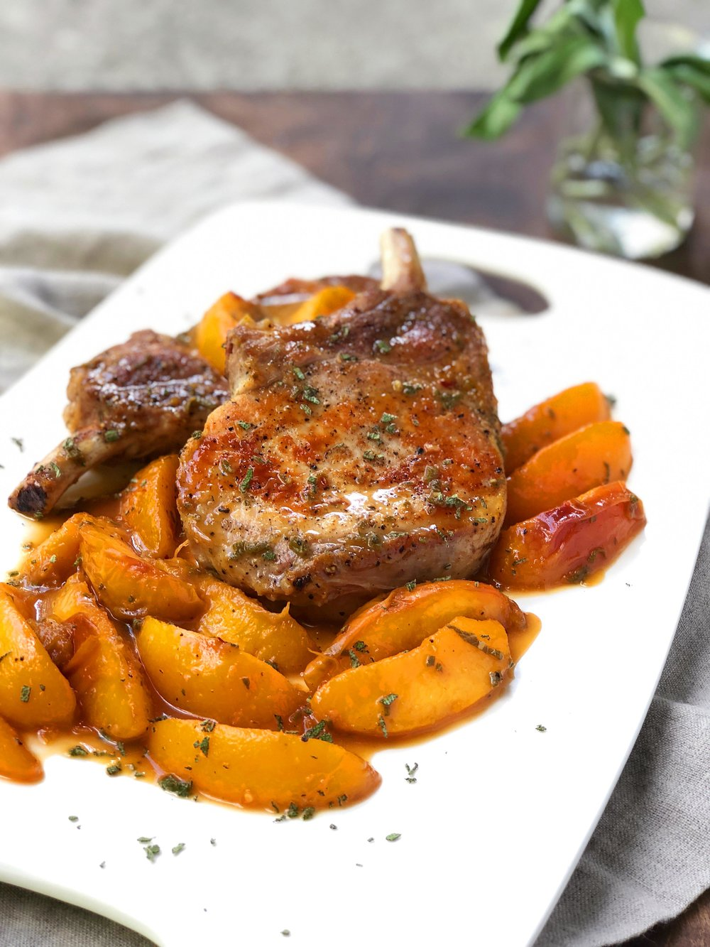 date-night-peach-glazed-pork-chops50.jpg