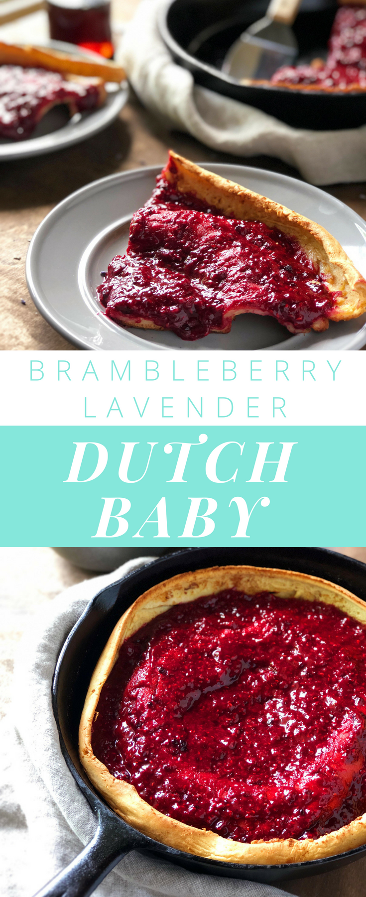 brambleberry-lavender-dutch-baby-pin.png