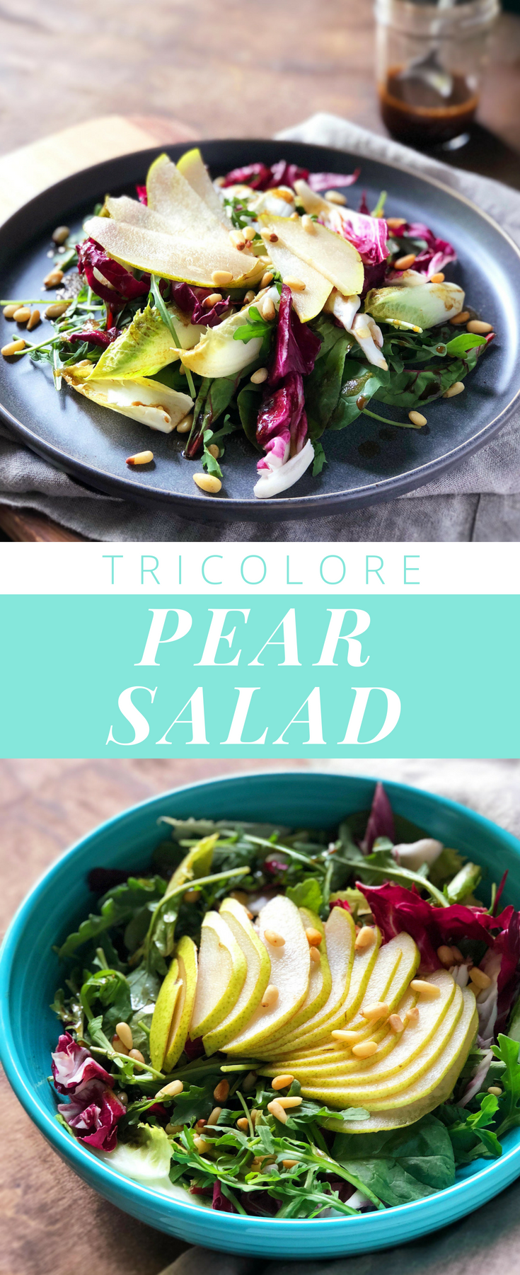 tricolore-pear-salad-pin