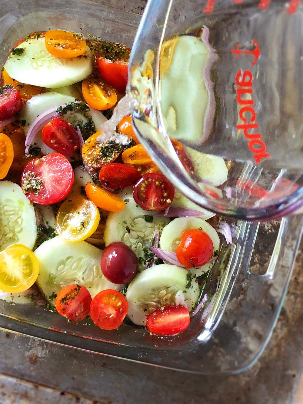 cucumber-tomato-salad19.jpg