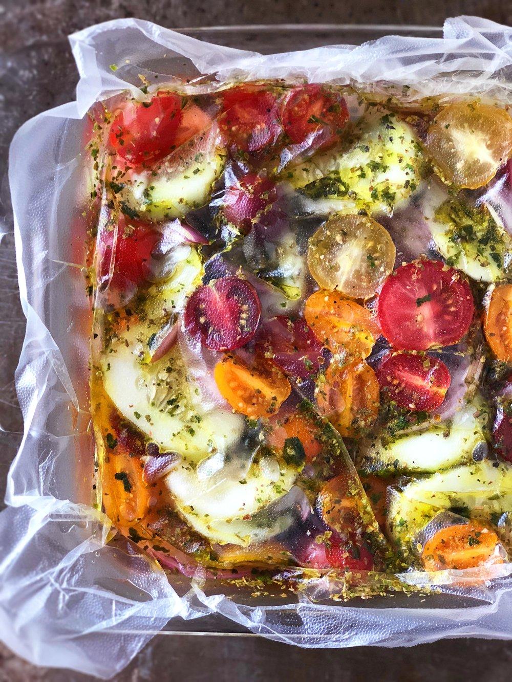 cucumber-tomato-salad33.jpg