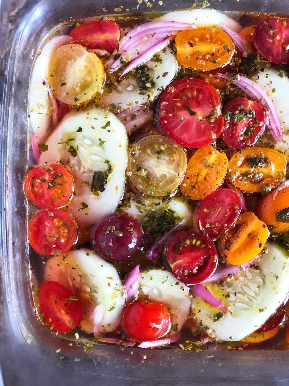 cucumber-tomato-salad38.jpg