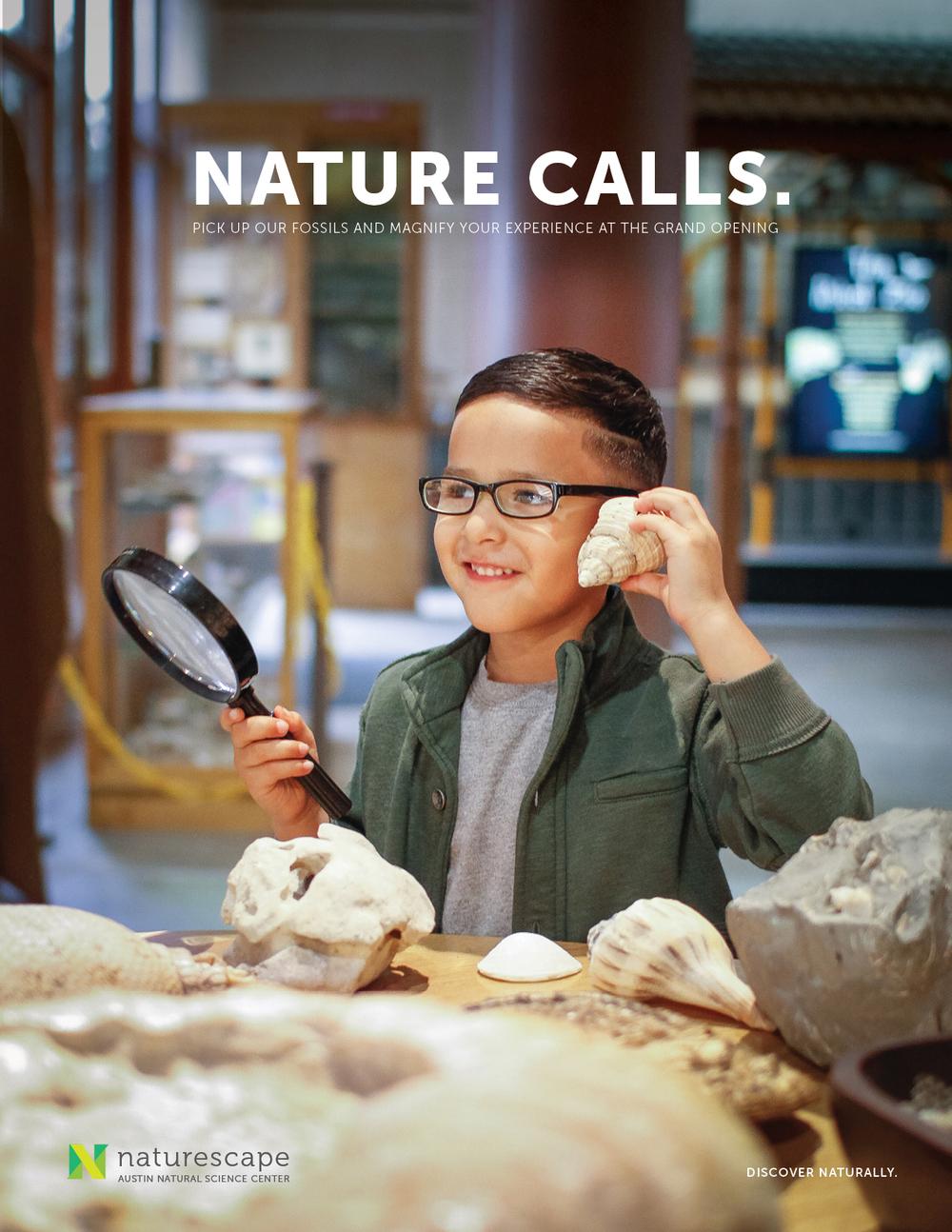 Naturescape_Final2.jpg