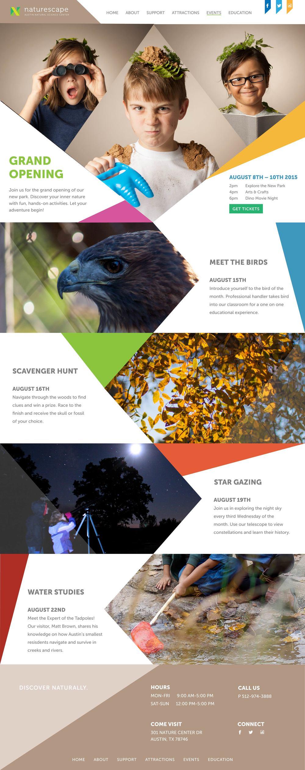 Naturescape Website_Events.jpg