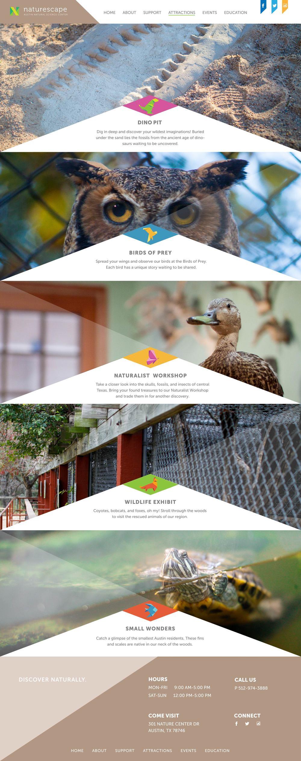 Naturescape Website_Attractions.jpg